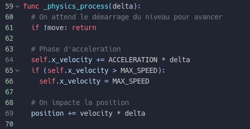 Image contenant un extrait du code